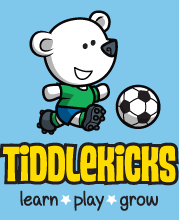 logo-tiddlekicks