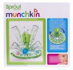 Munchkin_Sprout_Drying_Rack2