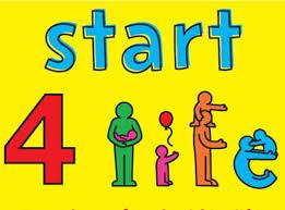 start4life