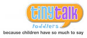 toddlertalk