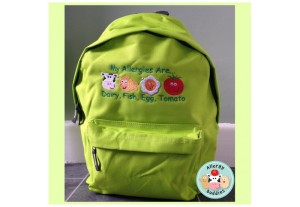 Backpack-800x553