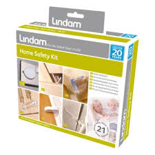 lindam safety