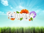 summer-pictures-for-wallpaper